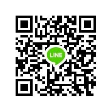 line0962093888