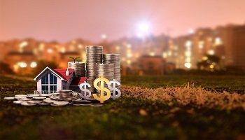 首頁房屋貸款