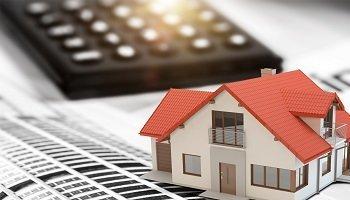 首頁持分房屋貸款