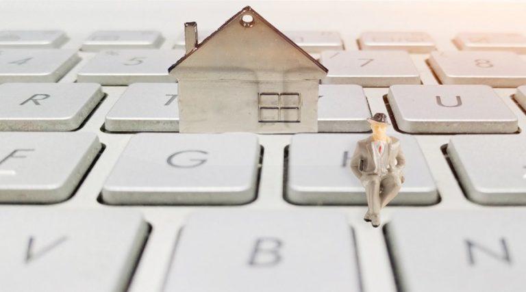 房屋轉貸介紹:轉貸是什麼?是自己再次選擇划算房貸的機會!