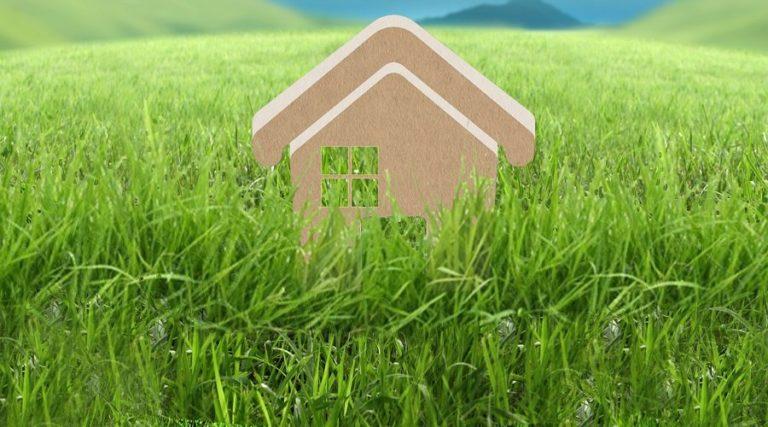 【房貸轉貸增貸哪個好?】房屋增貸利率、轉貸流程、條件費用總整理!