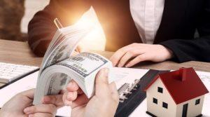 房屋買賣貸款流程