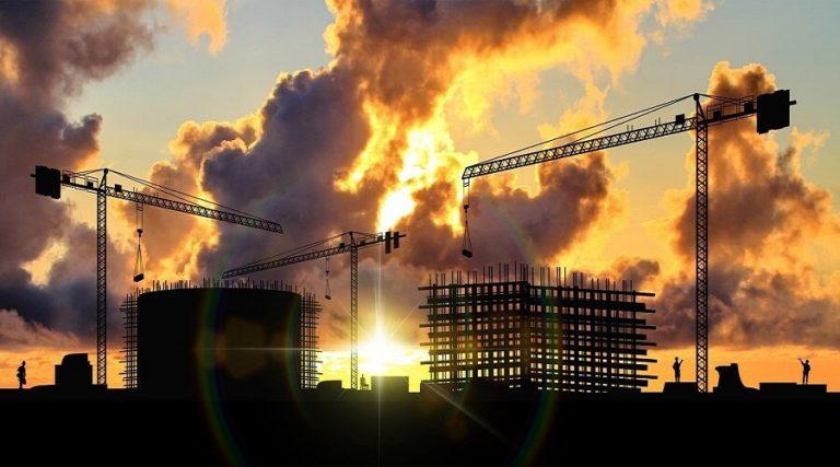 工業地貸款